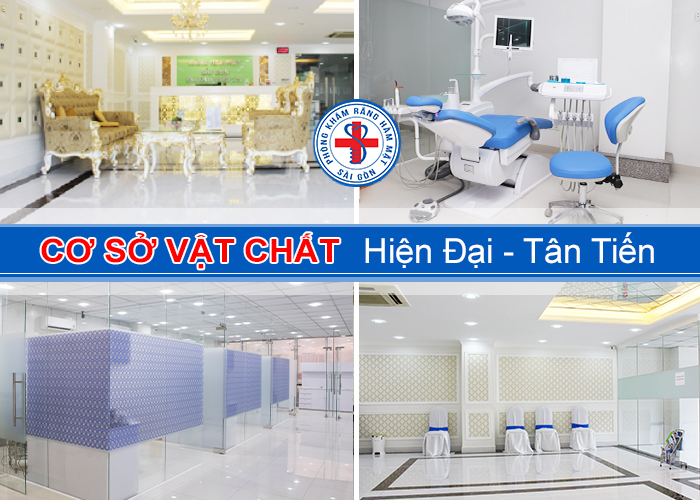 co-so-vat-chat-1