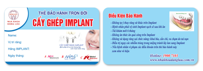 trung-tam-cay-ghep-implant-uy-tin-1