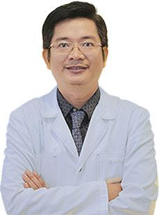 Nguyễn Quang Tiến