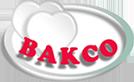 BAKCO