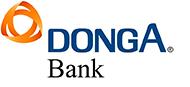 Đông Á Bank