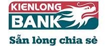 Kiên Long Bank