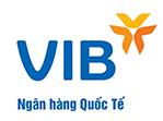 VIBank