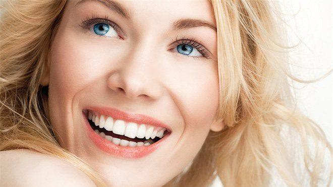 Các phương pháp niềng răng thẩm mỹ hiện nay