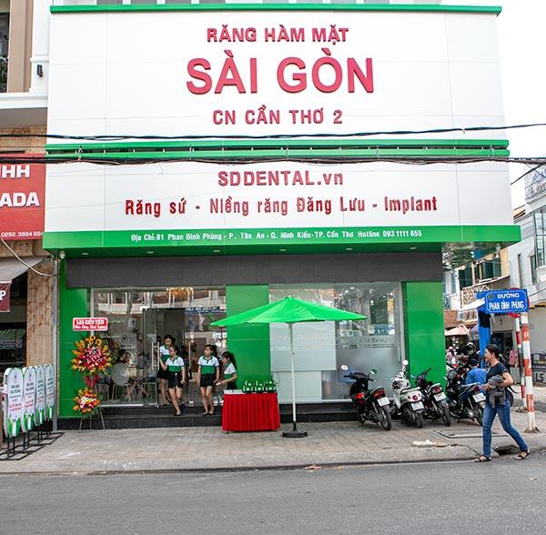 rang-ham-mat-sai-gon-can-tho-2