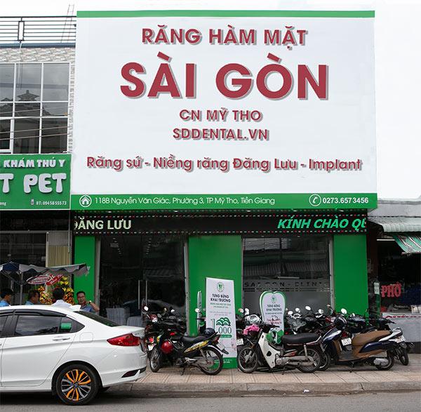 rang-ham-mat-sai-gon-my-tho