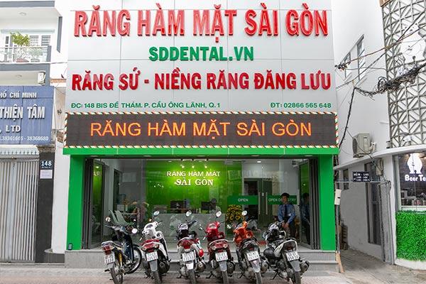 rang-ham-mat-sai-gon-quan-1