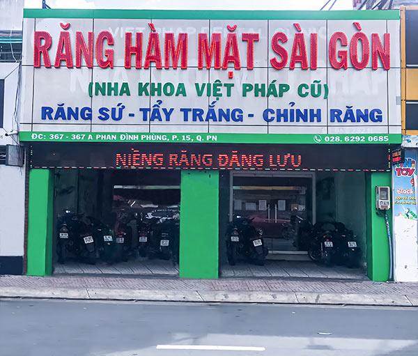 rang-ham-mat-sai-gon-quan-phu-nhuan
