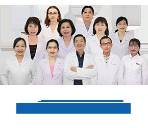 doi-ngu-bac-si-1