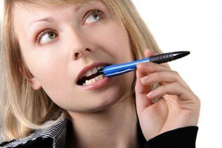 Bọc răng sứ sử dụng được bao lâu ?