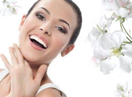 Quy trình bọc răng sứ thẩm mỹ như thế nào?
