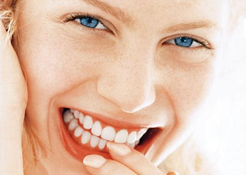 Cách điều trị sưng nướu răng hiệu quả nhất