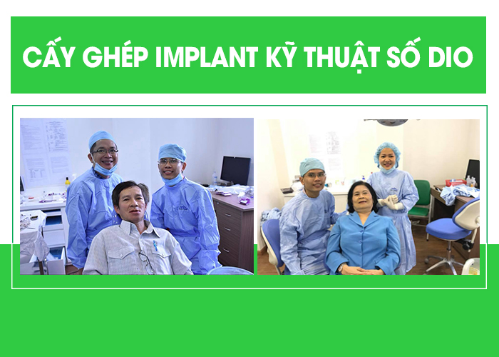 cay-ghep-tru-implant-co-anh-huong-suc-khoe-1