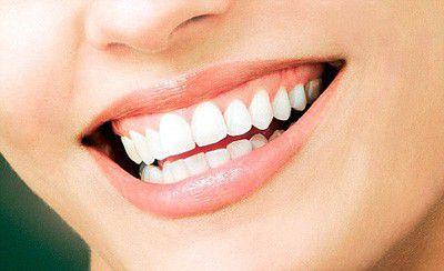 Dán răng sứ veneer ở đâu tốt tại tphcm