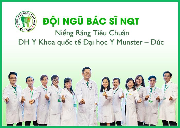 dia-chi-nieng-rang-uy-tin-o-sai-gon-2