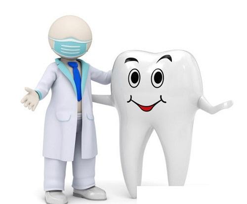 Dịch vụ chữa tủy răng tại trung tâm nha khoa uy tín