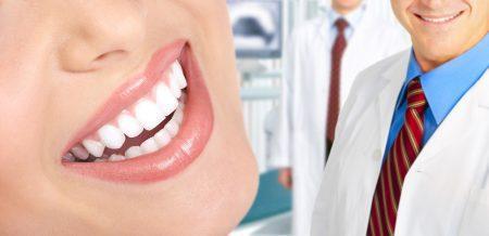 Độ bền của răng sứ thẩm mỹ là bao lâu?