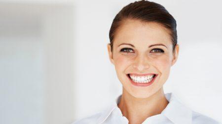 Mẹo chữa viêm chân răng hiệu quả tại nhà