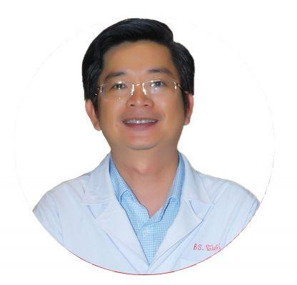 Nhổ răng khôn số 8 ở đâu tốt và uy tín nhất tại Sài Gòn