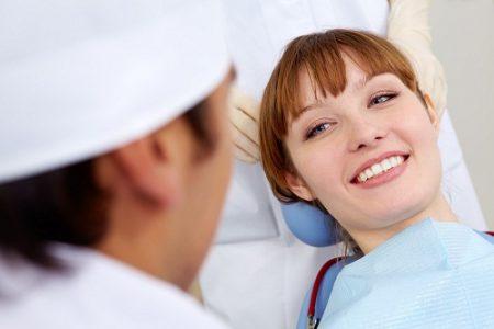 Những vấn đề thường gặp sau khi nhổ răng khôn