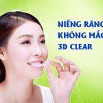 nieng-rang-khong-mac-cai-1