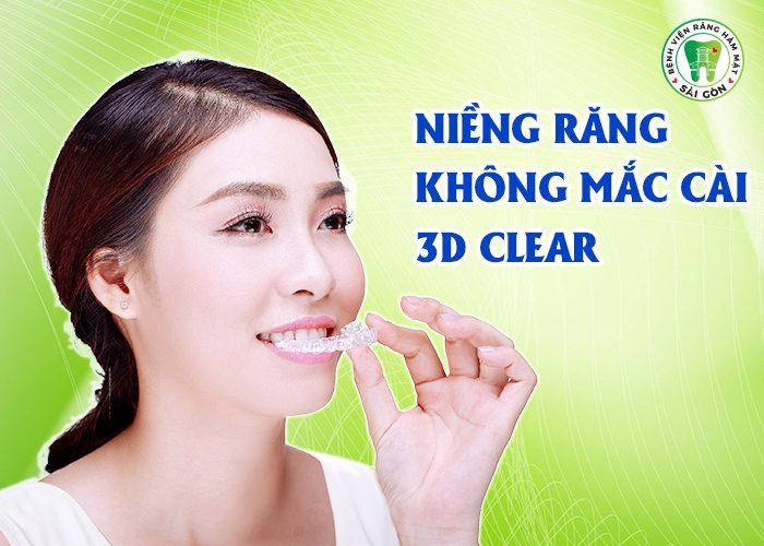 nieng-rang-khong-mac-cai-gia-bao-nhieu-tien-1