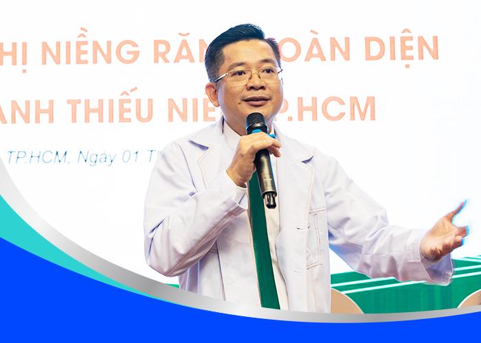 nieng-rang-khong-mac-cai