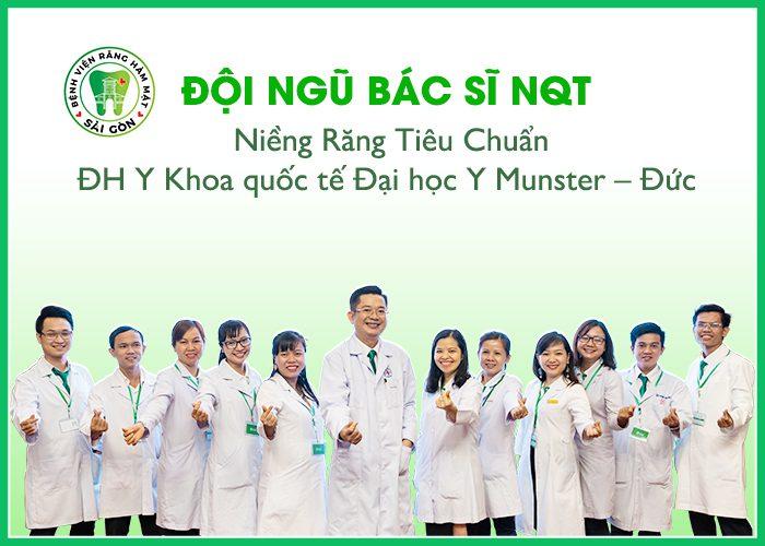 nieng-rang-o-dau-tot-tphcm-2