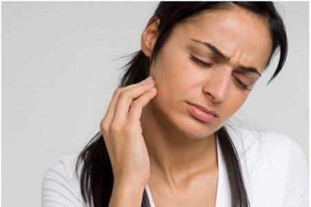 Răng khôn bị lung lay thì phải làm sao ?