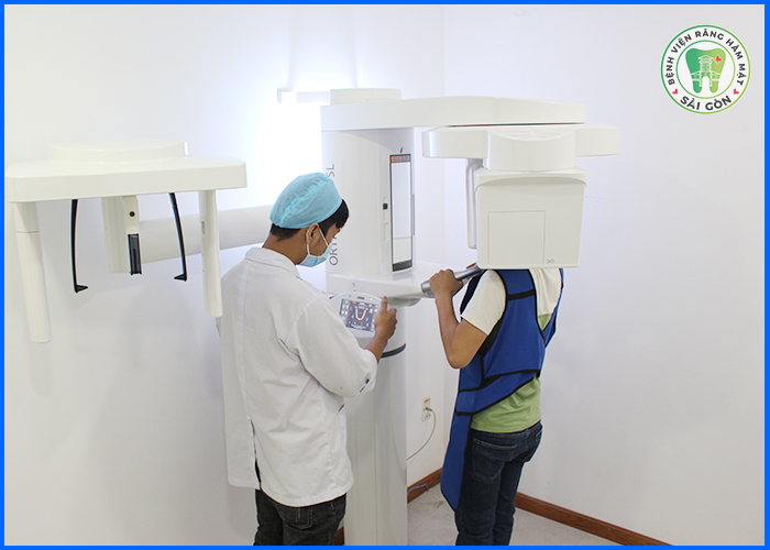 trong-rang-implant-co-dau-khong-2