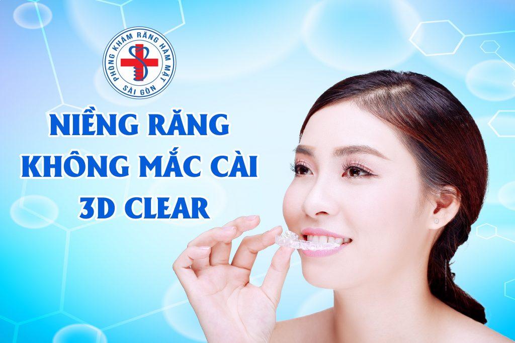 nieng-rang-tham-my-3