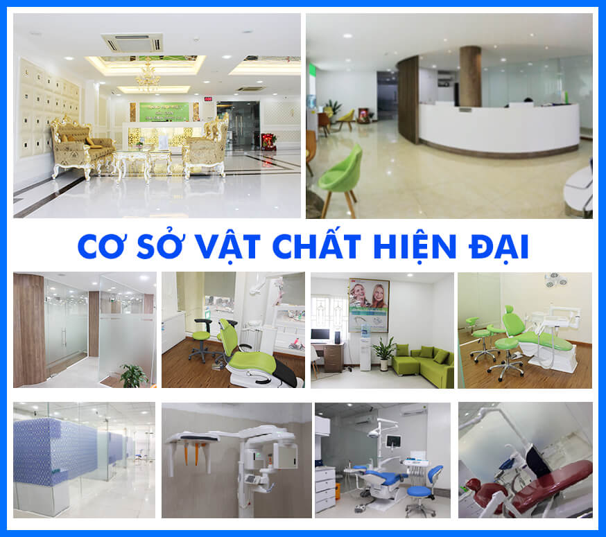 Co-so-vat-chat-nha-khoa