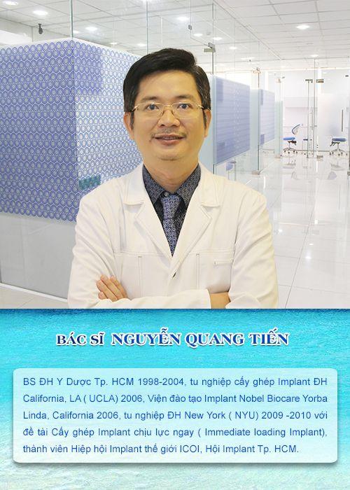 implant-du-lich-1