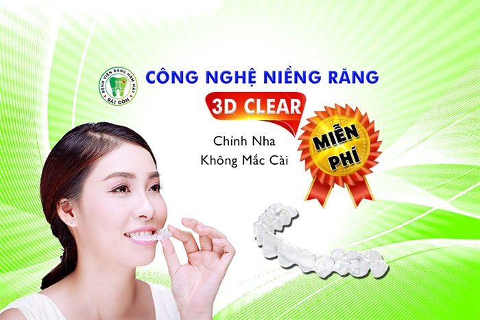 nieng-rang-3d-clear-1