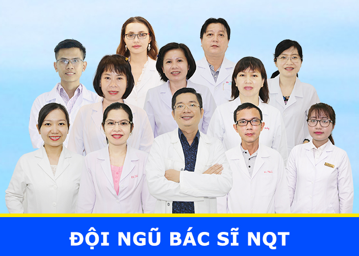 boc-rang-su-co-dat-khong-1
