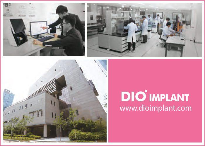 hoi-thao-implant-2
