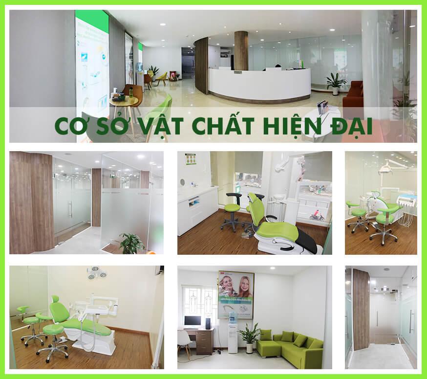 co-so-vat-chat