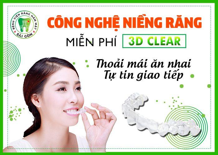 nieng-rang-3Dclear
