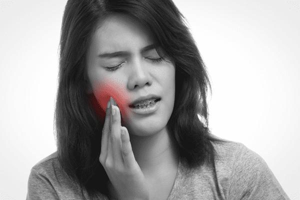 Thời gian mọc răng khôn trong bao lâu?