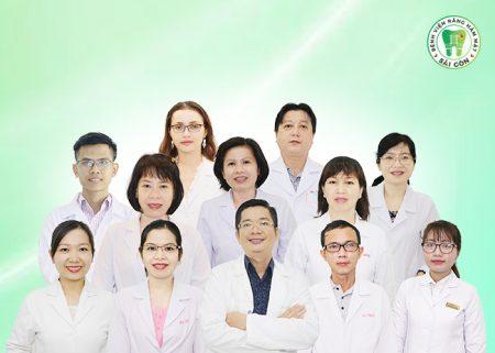 tuyển dụng bác sĩ