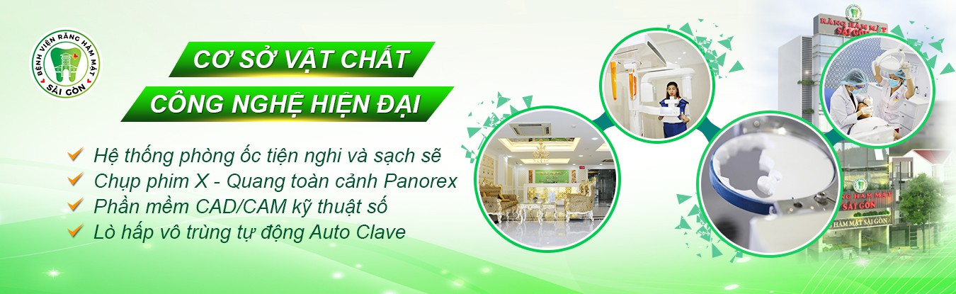co-so-vat-chatslide3