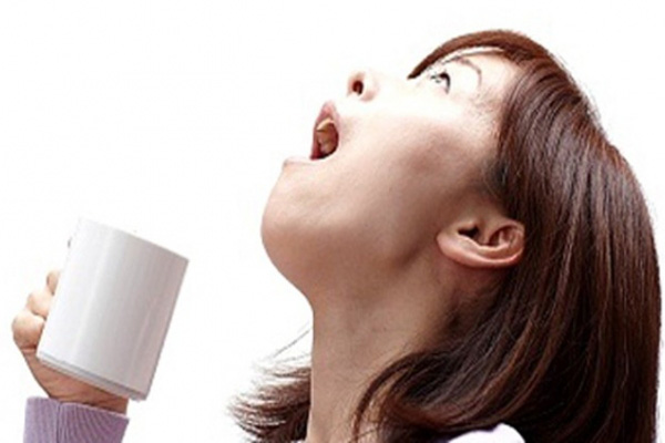 nhổ răng hàm