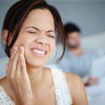 nhổ răng khôn uy tín ở sài gòn