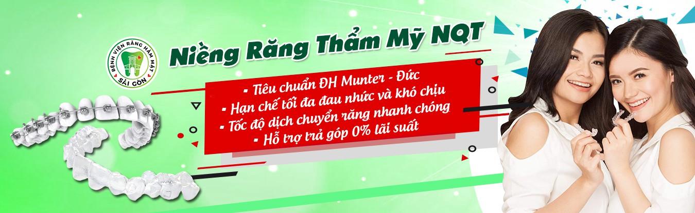 nieng-rang-tham-myslide2