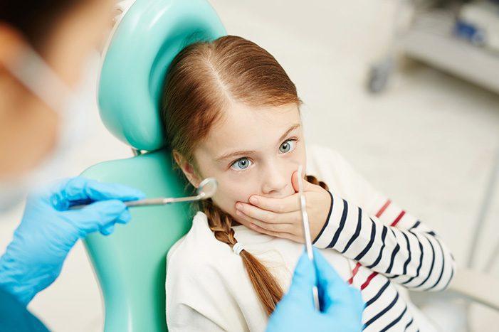 dentalvibe-3