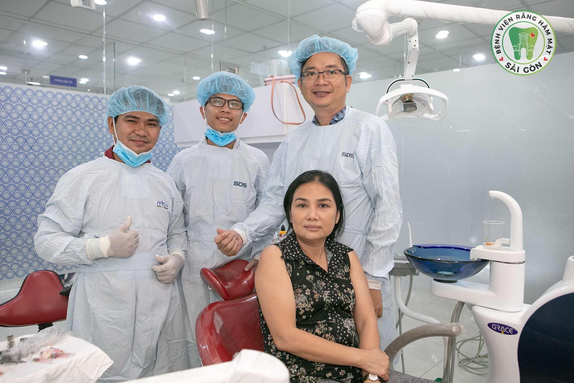benh-nhan-implant-3