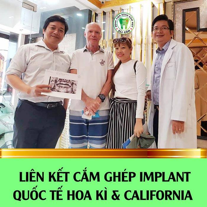 lien-ket-cam-ghep-implant