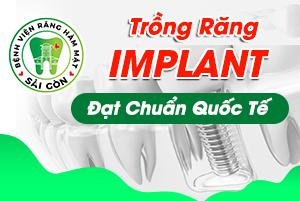 trung-tam-cay-ghep-implant-2020
