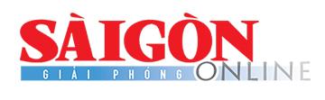 Sai-gon-giai-phong-online
