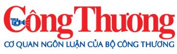 bao-cong-thuong